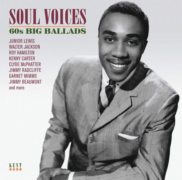soul-voices-kent-source-1.jpg