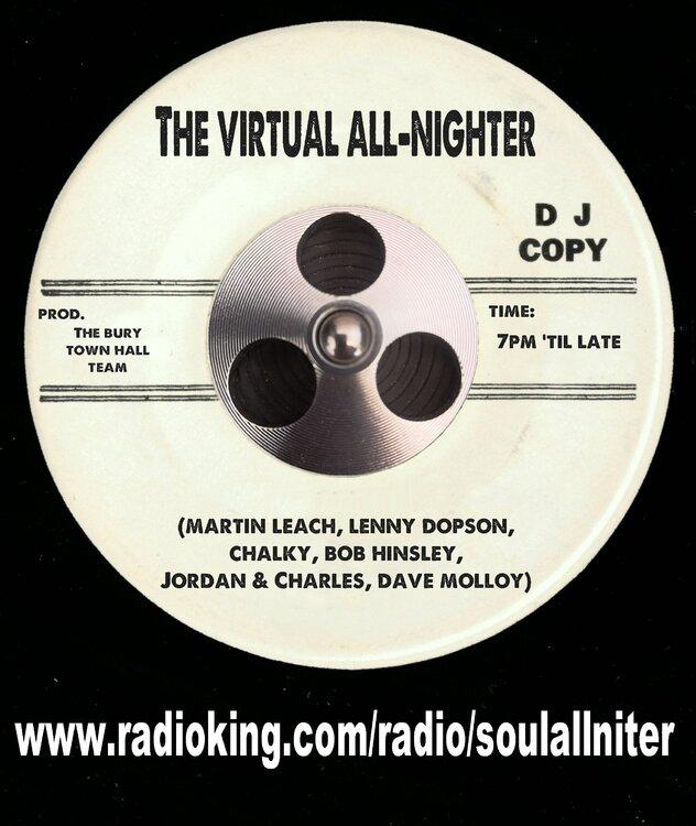 Virtual All-Nighter Flyer 08.08.2020.jpg