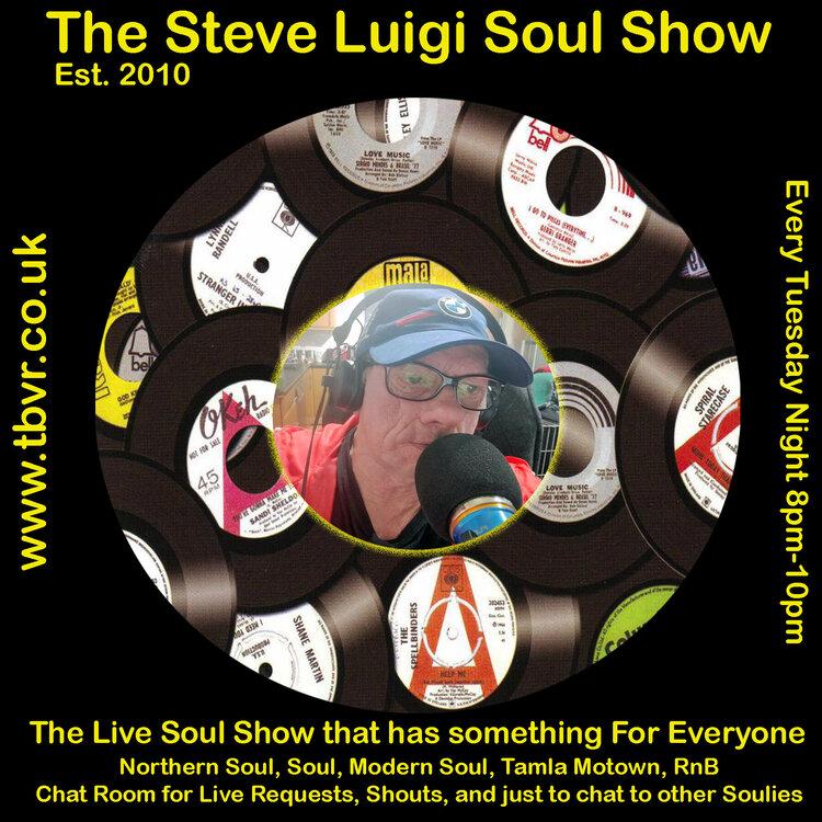 Soul Show_New.jpg