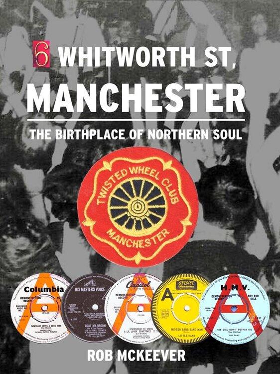 Whitworth St. Mancester book.jpg