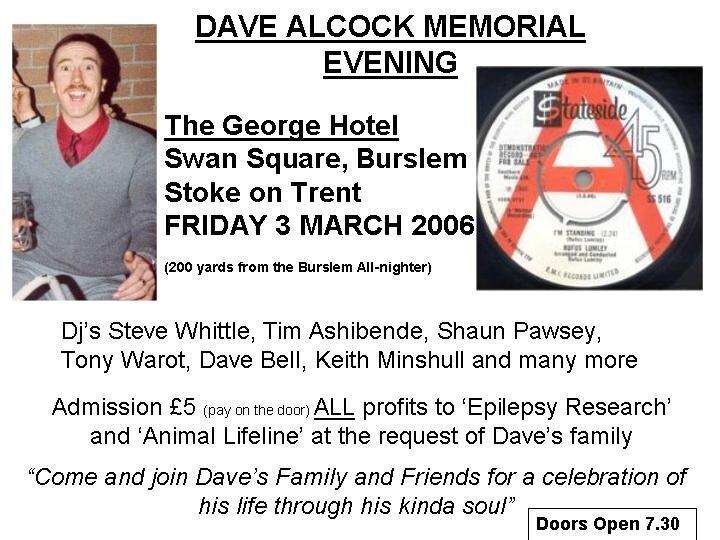 Dave Alcock Memorial Night.jpg