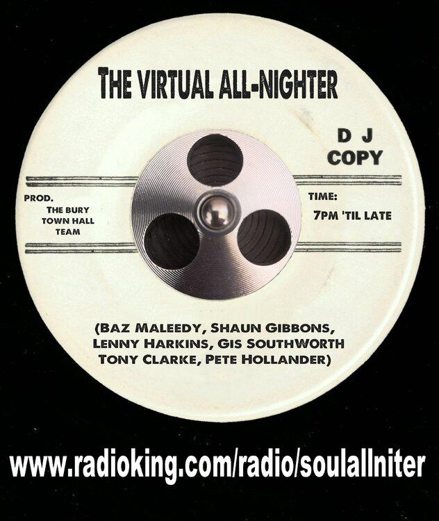 Virtual All-Nighter Flyer 22.08.2020.jpg
