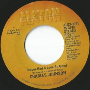 CHARLES-JOHNSON-300x300.jpg