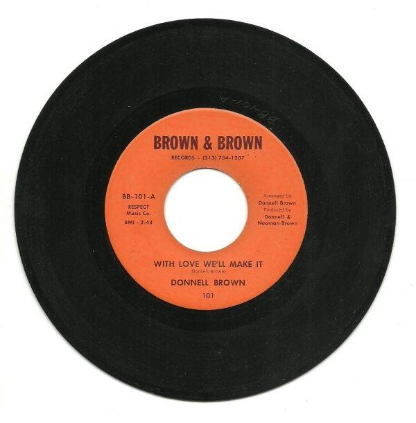 Donnell-Brown-600x610.jpg.425225baf38a86f97c413a9012e27a7c.jpg