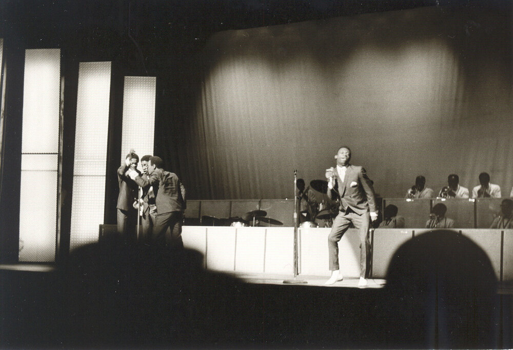 soul-odyssey-1968-bandwagon.jpg