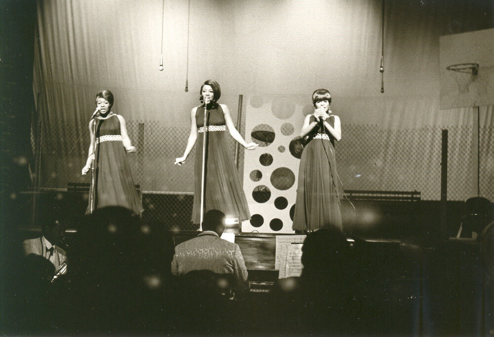 soul-odyssey-1968-marvelletes.jpg