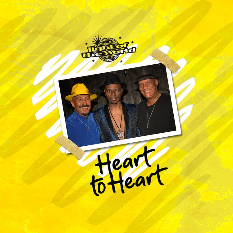 HeartToHeart[5].jpg