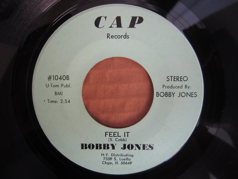 Bobby Jones - feel it CAP.JPG