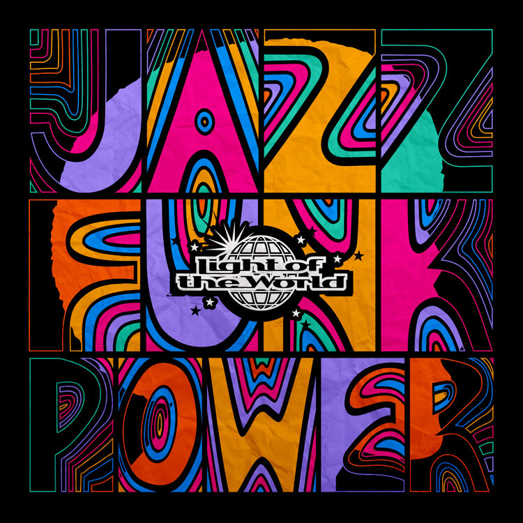 LOTW JAZZ FUNK POWER ALBUM ARTWORK 2020.jpg