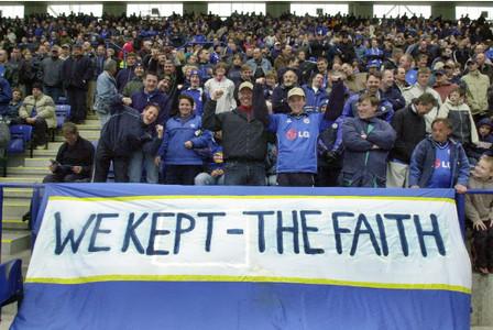 we kept the faith.jpg
