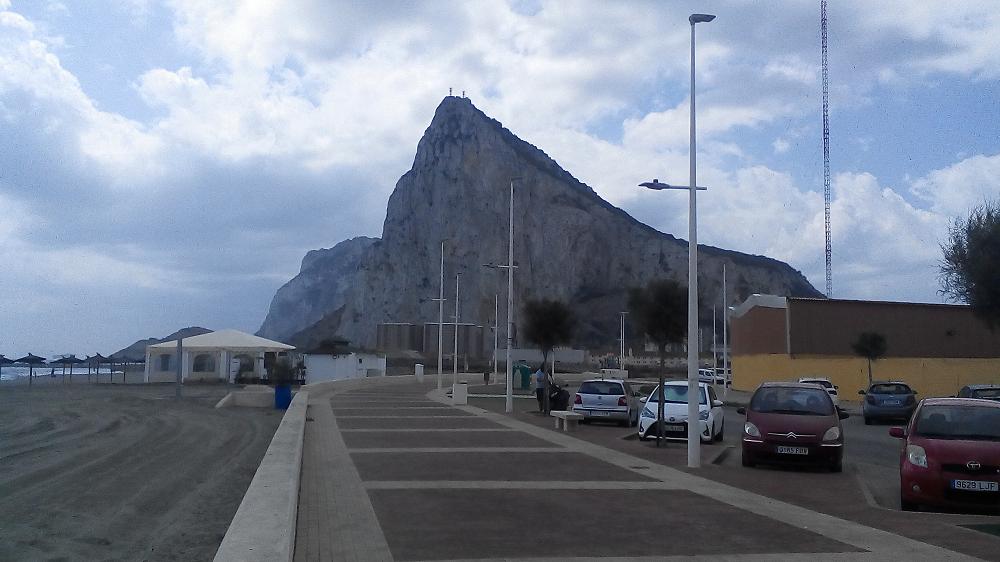 Gibraltar.png.24c03b12f2254800bae7694b31e3c024.png