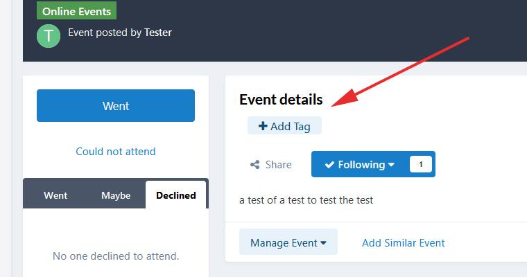 tag-event.jpg