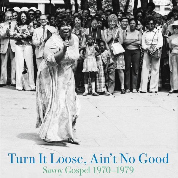various-turn-it-loose-aint-no-good-savoy-gospel-1970-1979-2xlp.jpg