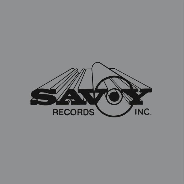 various-you-better-get-ready-savoy-gospel-1978-1986-2xlp.jpg