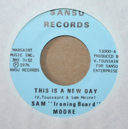 Sam Moore Sansu '76.jpg