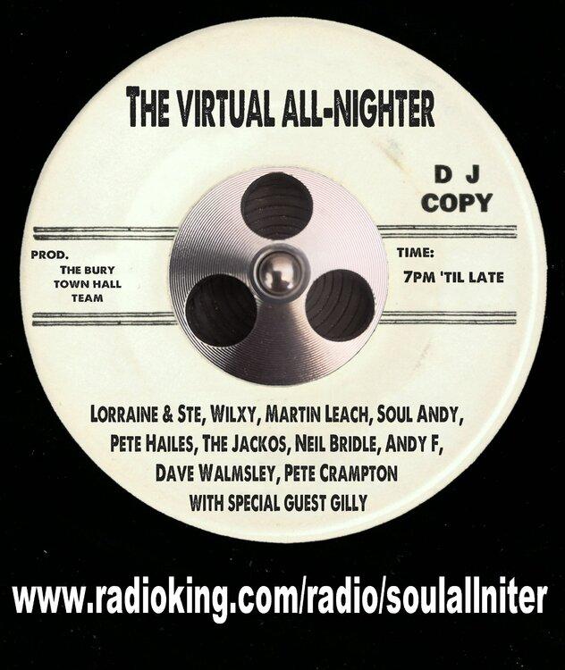 Virtual All-Nighter Flyer 17.10.2020.jpg