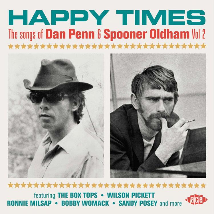 Happy-Times---The-Songs-Of-Dan-Penn-&-Spooner-Oldham-Vol-2.jpg