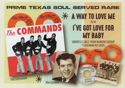 commands-way-to-love-you-big-man-records-card.jpg