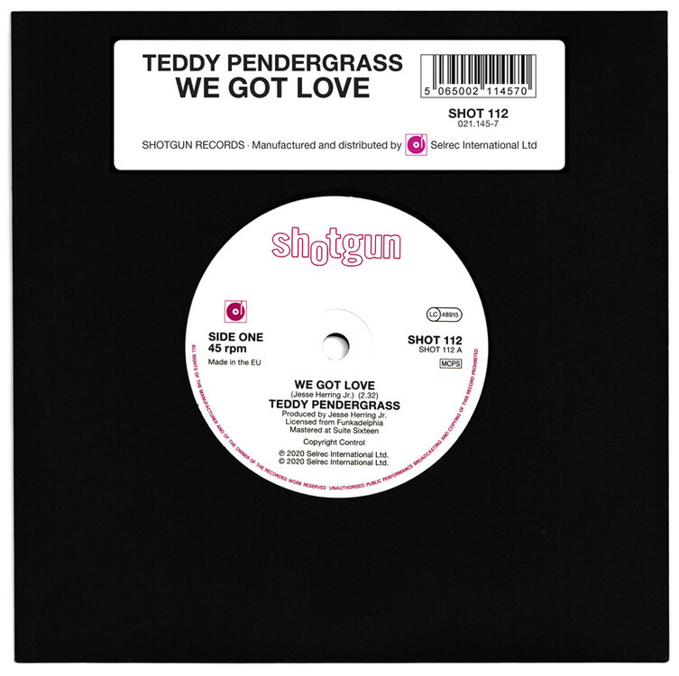 teddy-pendergrass-we-got-love-shotgun-sleeve.jpg