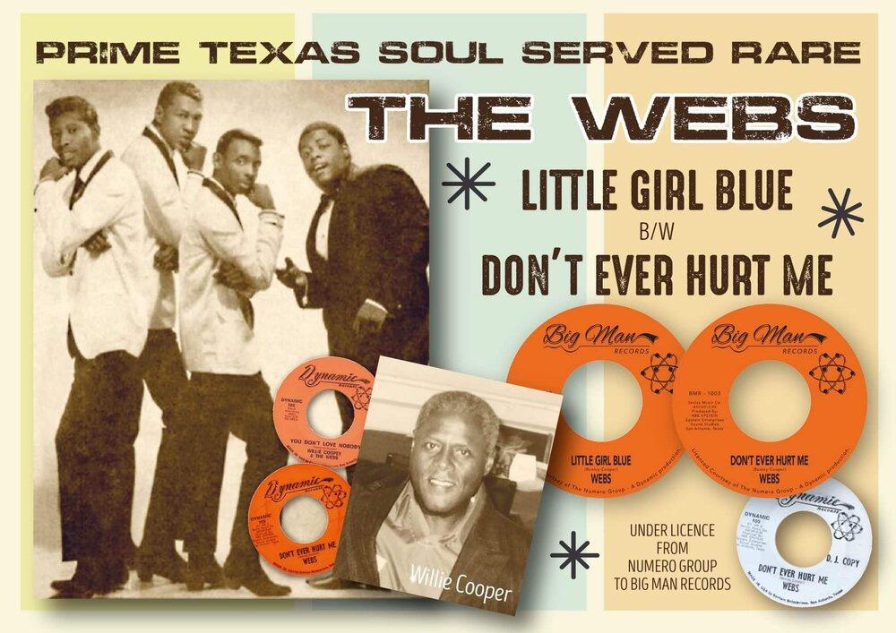 the-webs-dont-ever-hurt-me-big-man-records-card.jpg