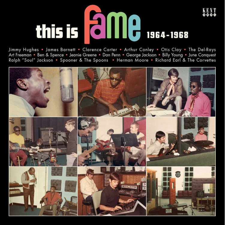 this-is-fame-1964-1968-cd-cover.jpg