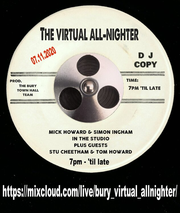Virtual All-Nighter Flyer 07.11.2020.jpg