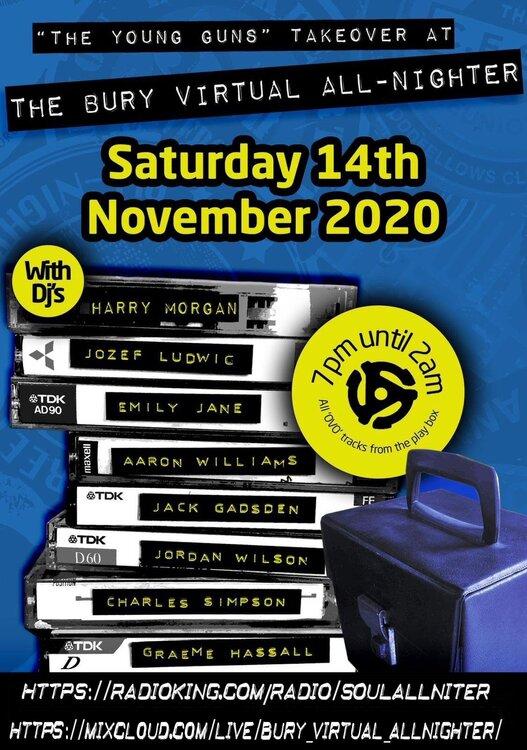Virtual All-Nighter Flyer 14.11.2020.jpg