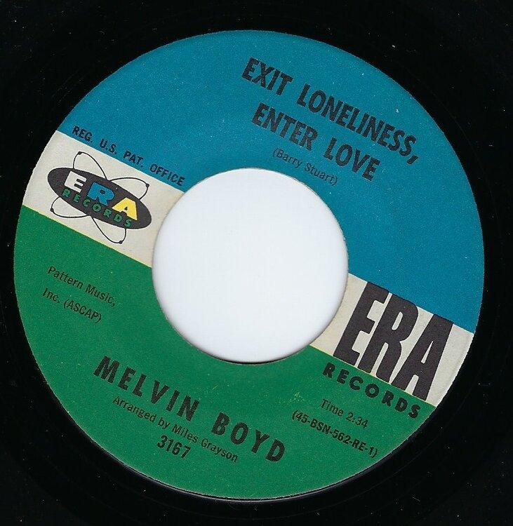 Melvin Boyd.jpg