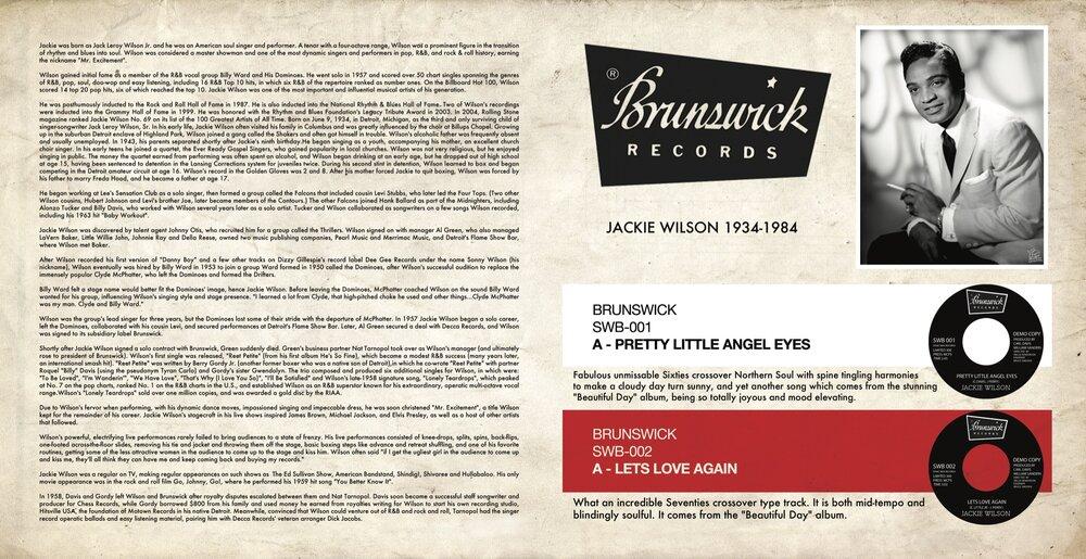BOOKBRUNSWICK6+3.jpg