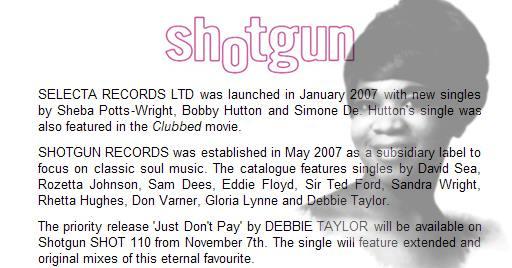 debbie-taylor-release-flyer.jpg