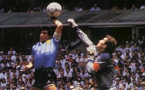maradona-handball-shilton.jpg.01c1acfa7d50f880841a4c300ba7d1e2.jpg