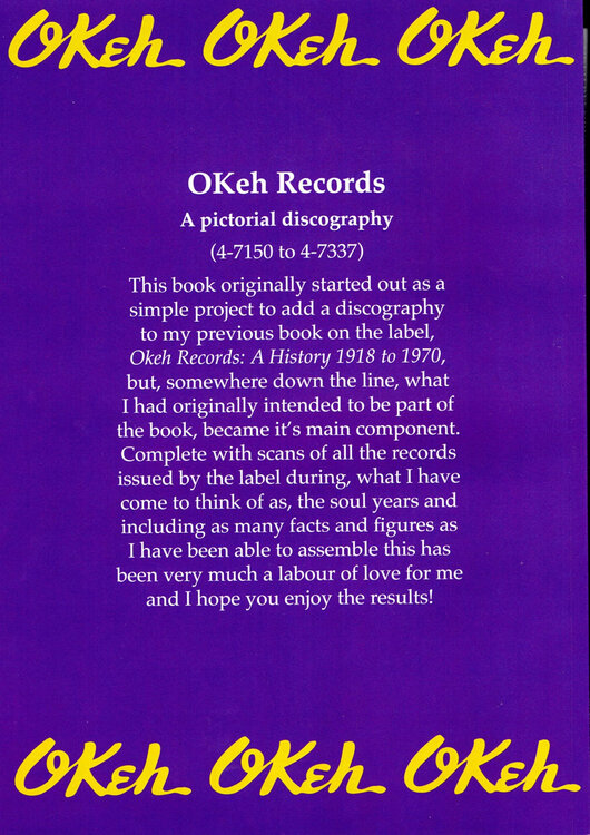 okeh-records-pictorial-discography-back.jpg