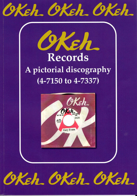 okeh-records-pictorial-discography-front.jpg