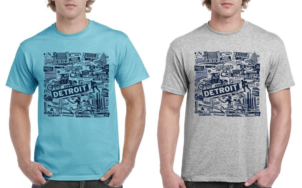 Detroit ts.jpg