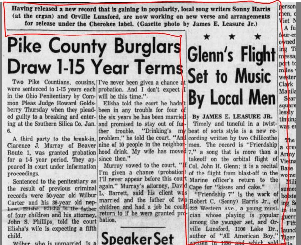 sonny harris 1962-Cherokee.JPG