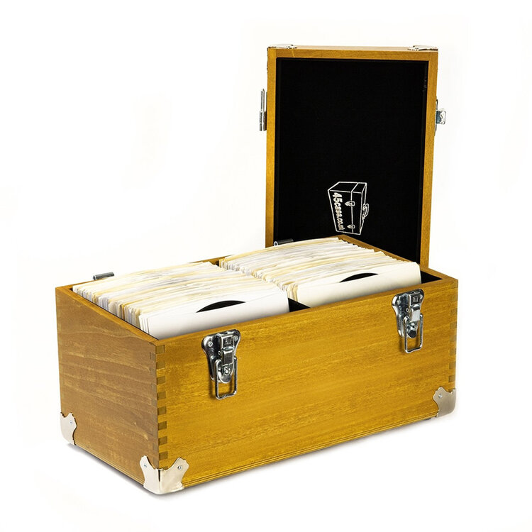 record-cases-2.jpg
