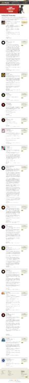 screencapture-raresoulman-co-uk-auction-soul-auction-soul-auction-ending-this-wednesday-html-2020-12-02-19_03_25.png