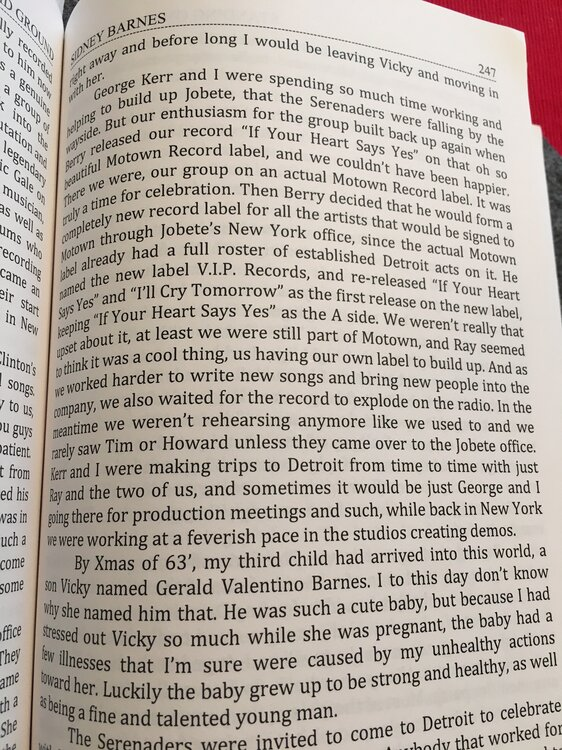 Sidney Barnes page 247.jpg
