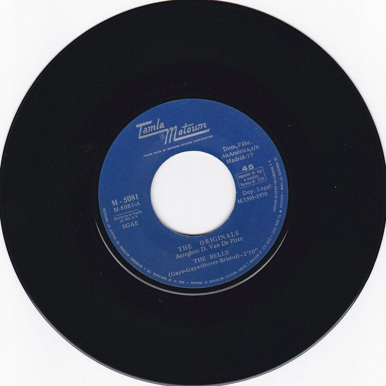 Originals - The Bells  £10.jpg
