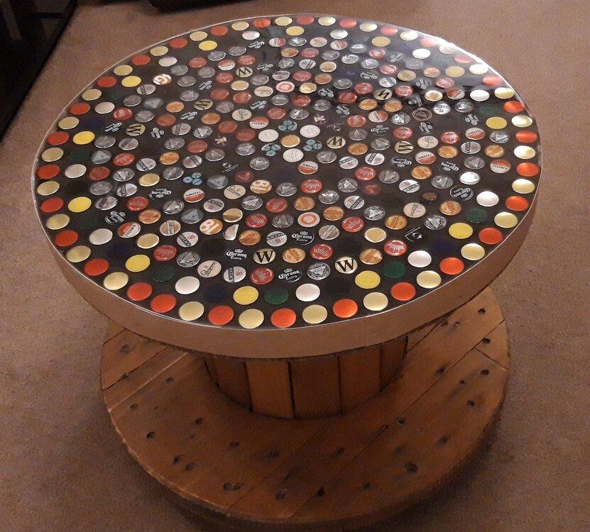 1st Table.jpg