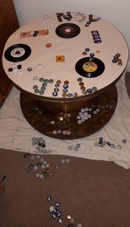 TABLE (13).jpg