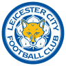 318182357_LCFC96.png.2833a86460fe8e5690ede73bcd02a95a.png