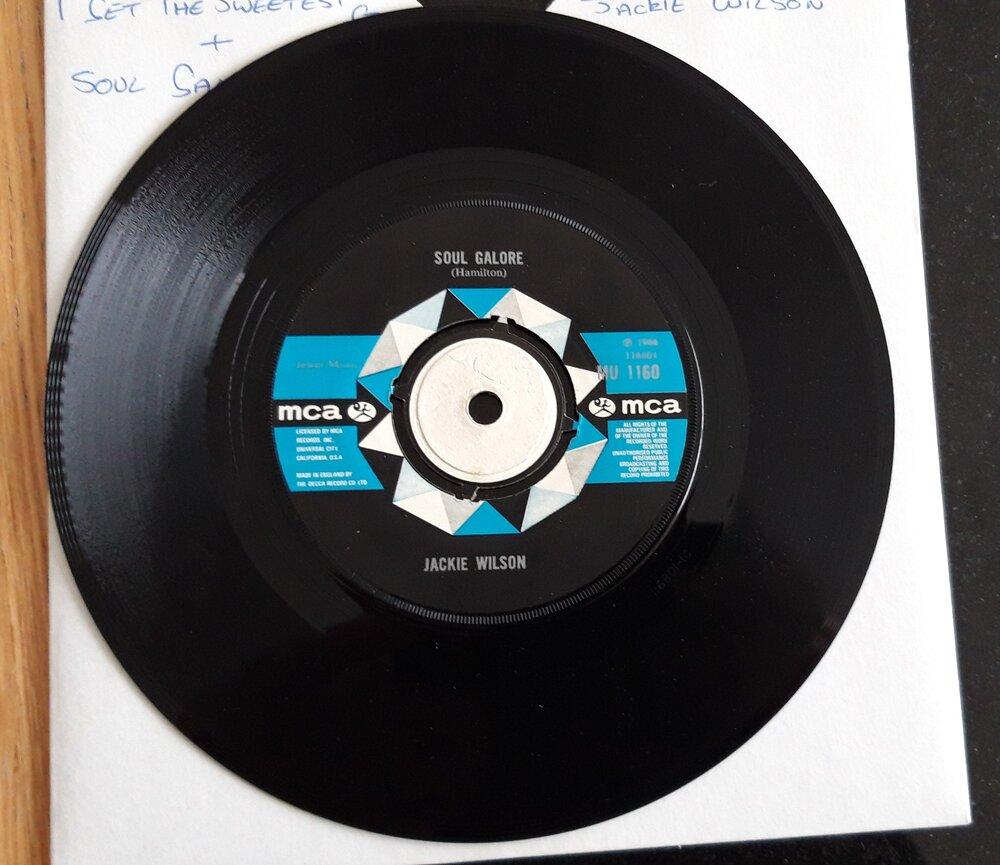 Jackie Wilson (1).jpg