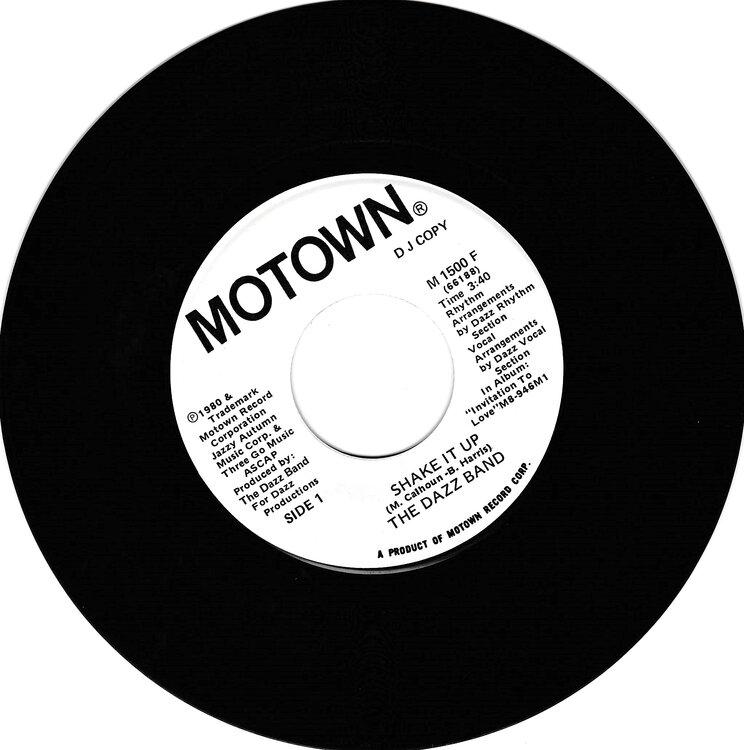 Dazz Band - Shake - £10.jpg