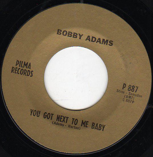 Bobby-2.jpg