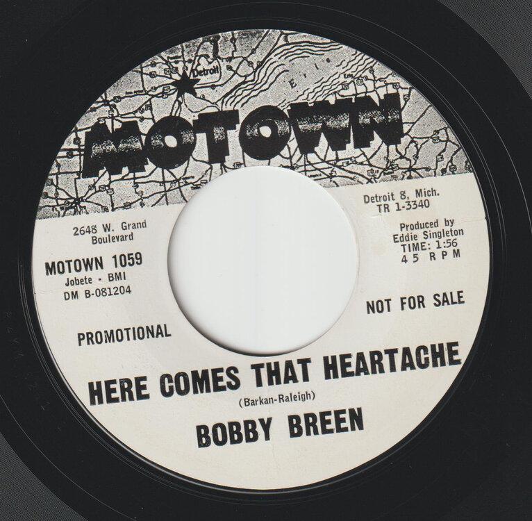 BobbyBreen-recordedNY19Feb64.jpg