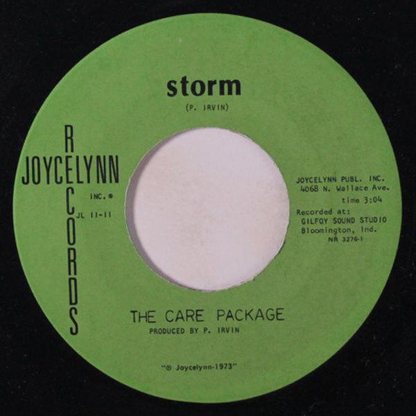 CarePackage.jpg