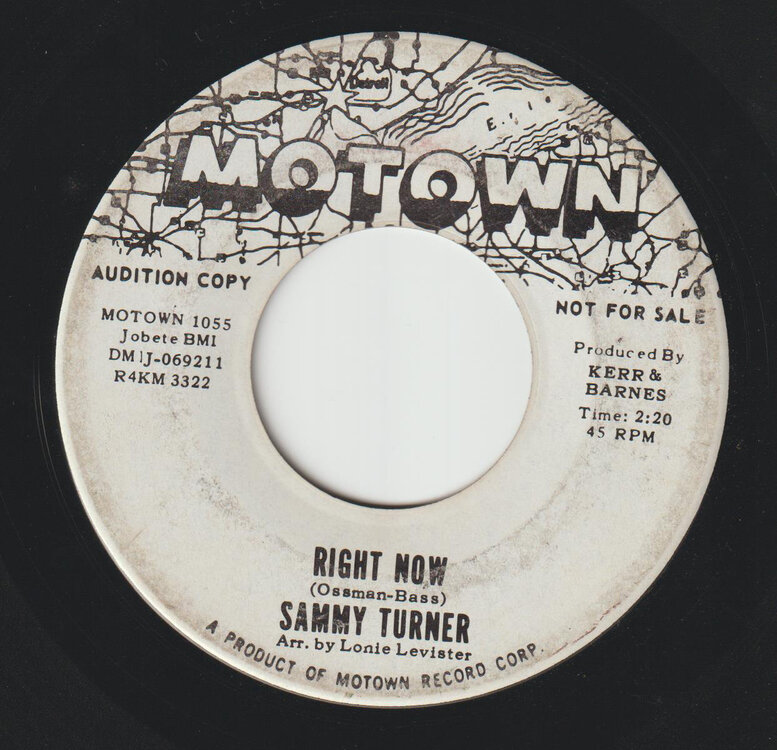 SammyTurner-RecordedNY14Feb64.jpg