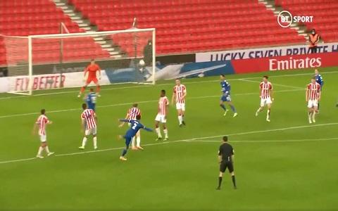 Video-James-Justin-goal-for-Leicester-vs-Stoke.jpg.9da3c229e4e6d49d958d10f1e0e19943.jpg