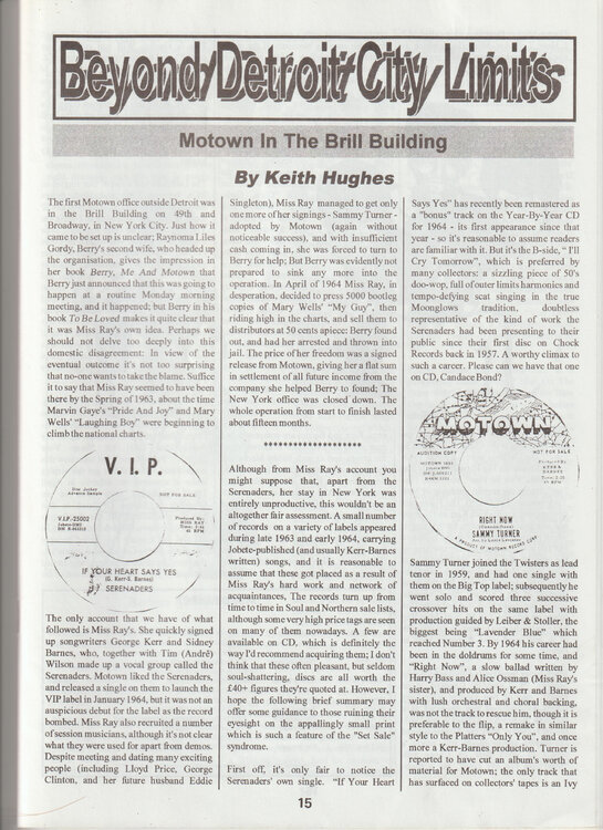 motown-brill-building-1.jpg